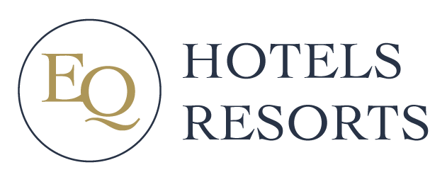 Exquisite Hotels & Resorts